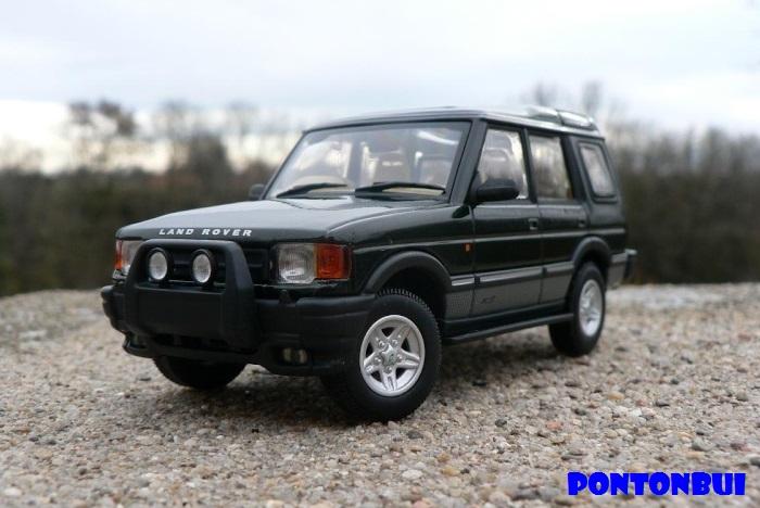 15 - Land Rover ¤ M1myfm15