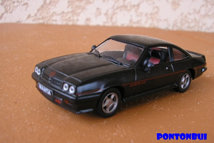 * 05 - Opel Manta_10