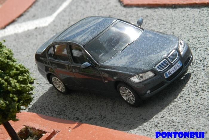 * 08 - BMW  ¤ Megane22
