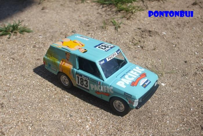 15 - Land Rover ¤ News4x10