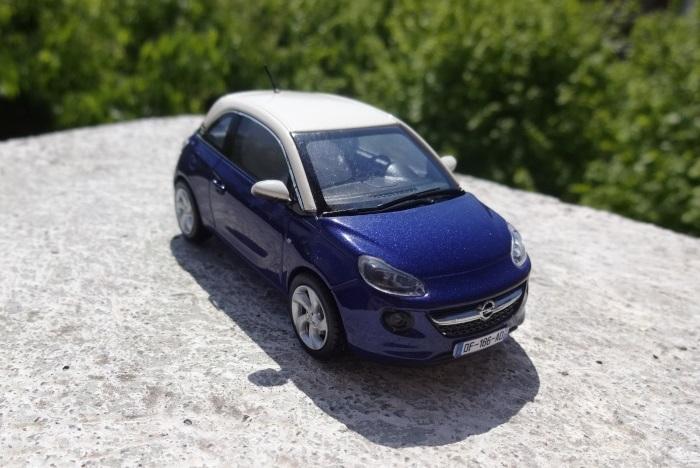 * 05 - Opel Opel_a14