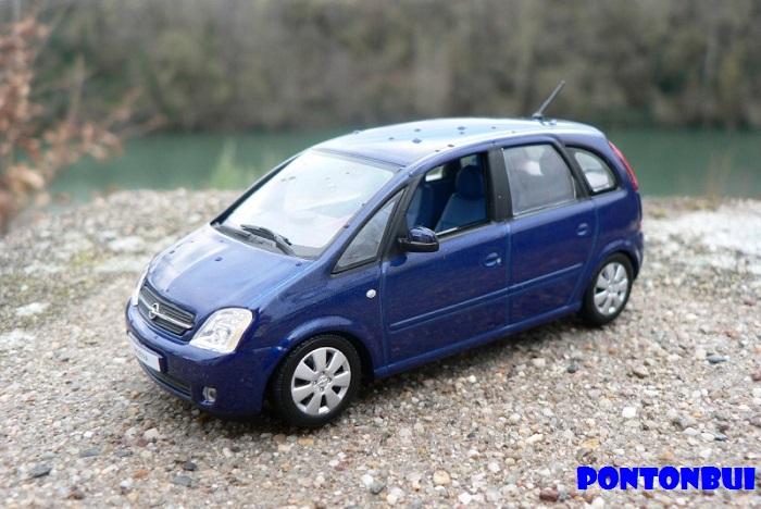 * 05 - Opel Opel_m11