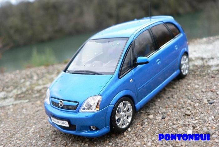 * 05 - Opel Opel_m12