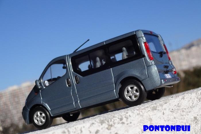 * 05 - Opel Opel_m13
