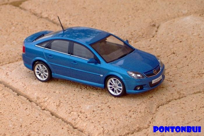 * 05 - Opel Opel_v10