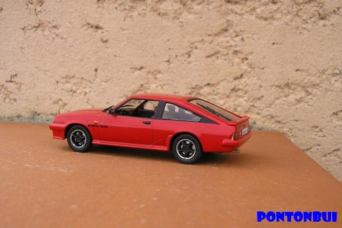* 05 - Opel P1010110