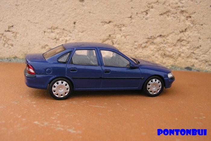 * 05 - Opel P1010111