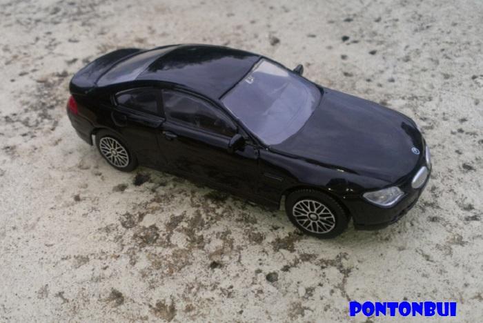 * 08 - BMW  ¤ P1010412