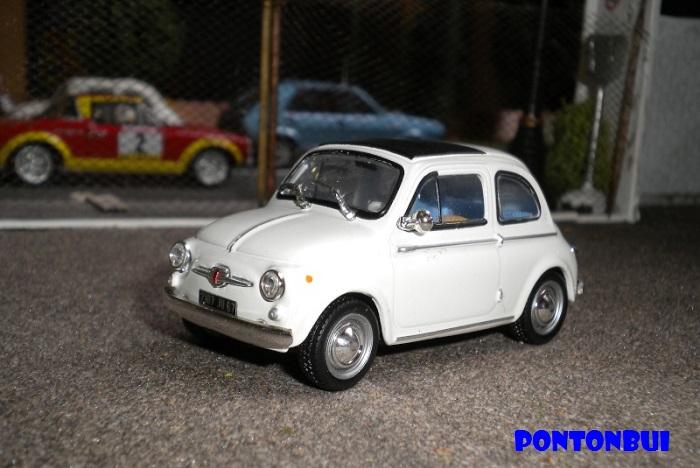 * 10 - Fiat ¤ P1010415