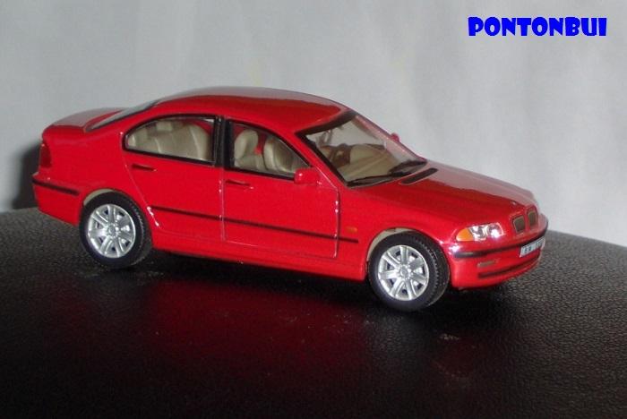 * 08 - BMW  ¤ P1010811