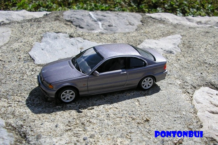 * 08 - BMW  ¤ P1010812