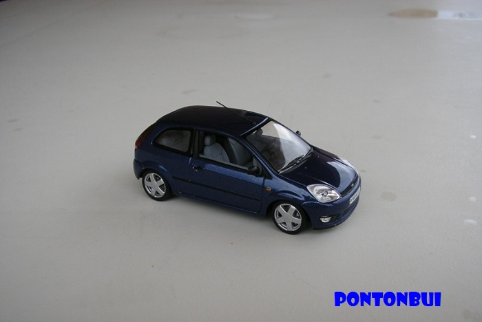 * 06 - Ford ¤ P1010914