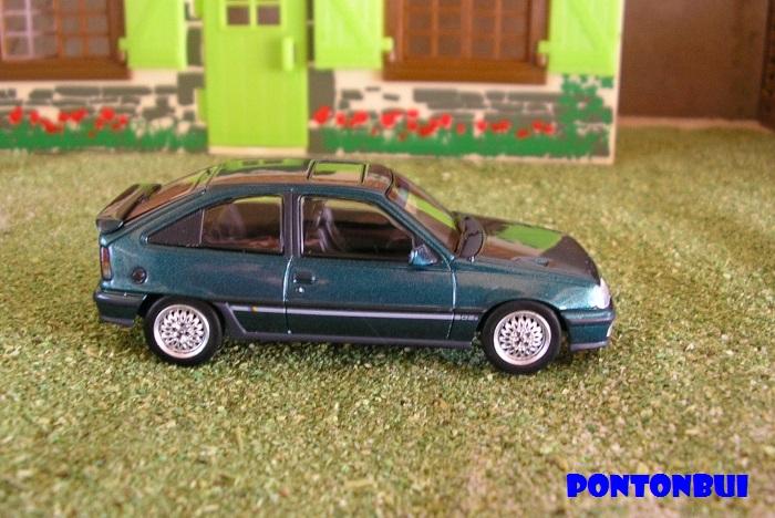 * 05 - Opel P1010926