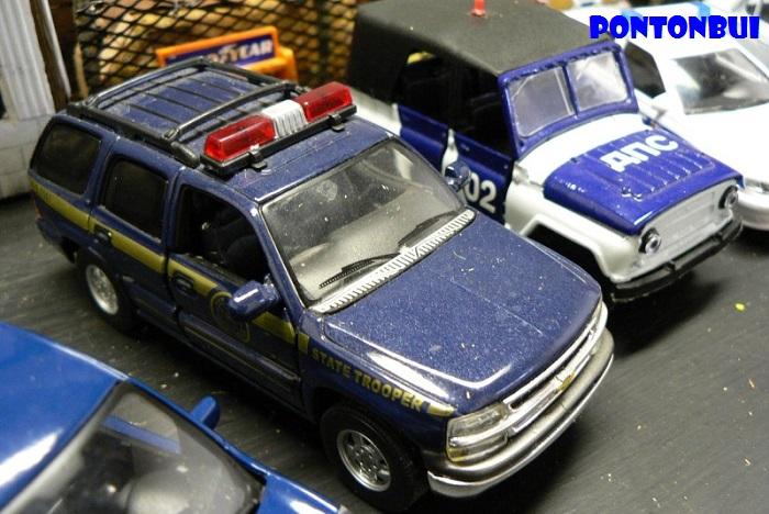 31 - Chevrolet ¤ P1120010
