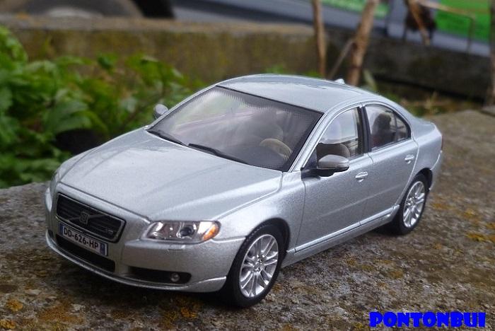 26 - Volvo ¤ P1130150