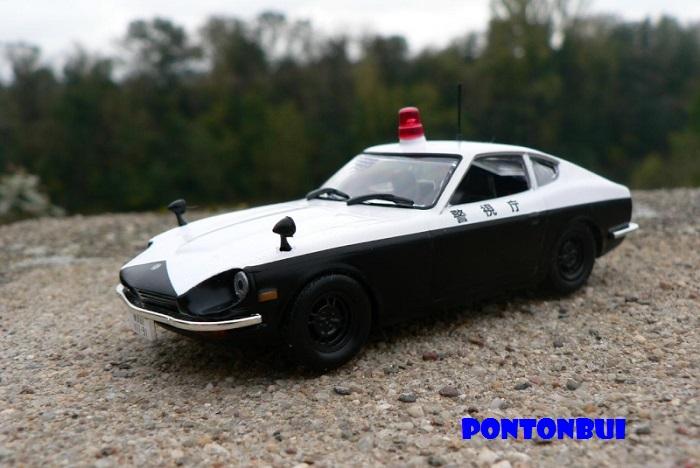 Datsun ¤ P1510110