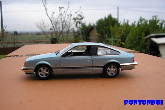* 05 - Opel P1510113