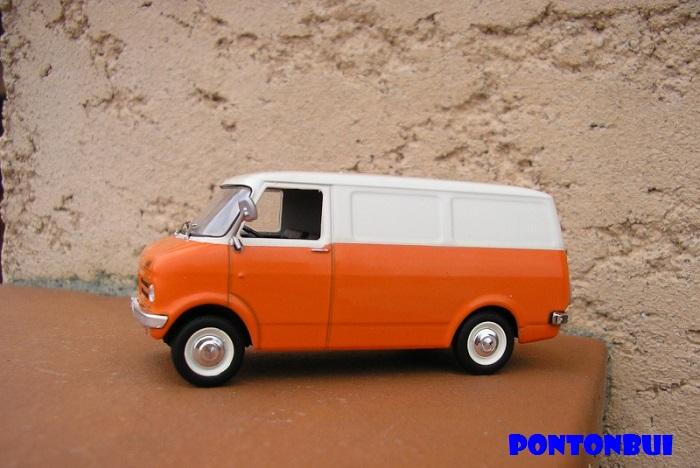 * 05 - Opel P1510114
