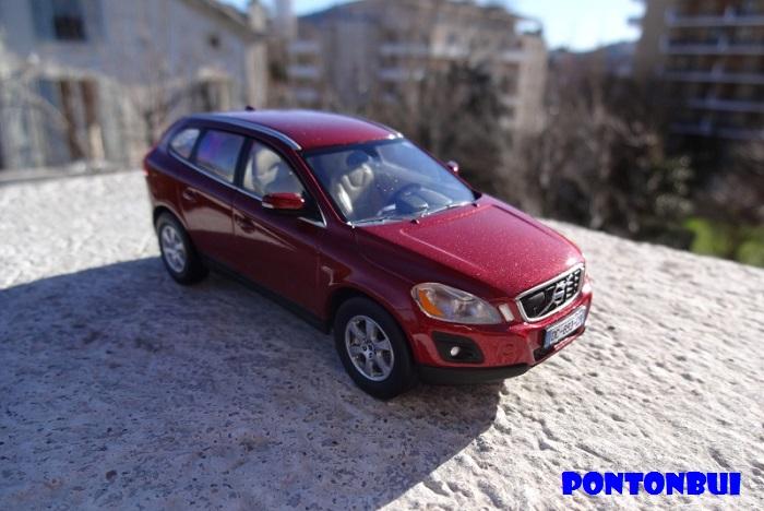26 - Volvo ¤ P1520711