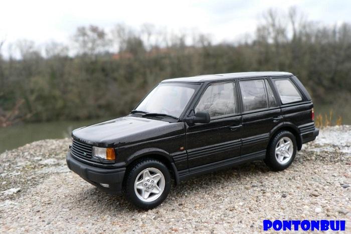 15 - Land Rover ¤ P1540110