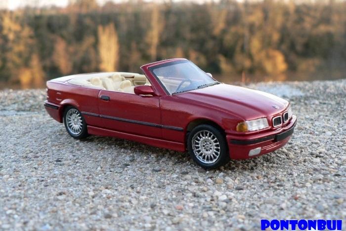 * 08 - BMW  ¤ P1540611