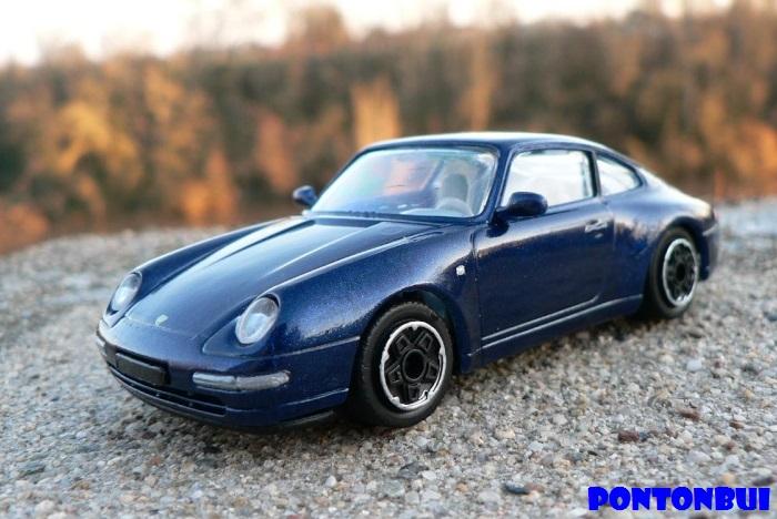 14 - Porsche ¤ P1540612
