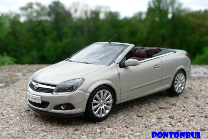 * 05 - Opel P1560310