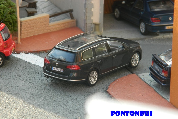 * 04 - Volkswagen ¤ Photo210