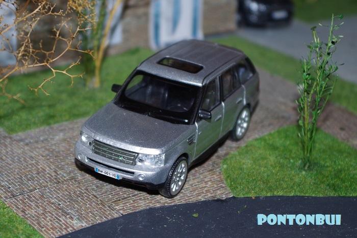 15 - Land Rover ¤ Range_11