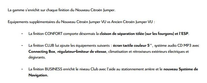 2014 - [Citroën/Peugeot/Fiat] Jumper/Boxer/Ducato - Page 3 Sans_t23