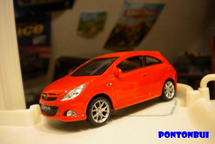 * 05 - Opel Sgvfd10