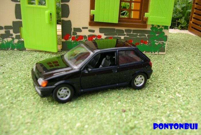 * 06 - Ford ¤ Stilo_11