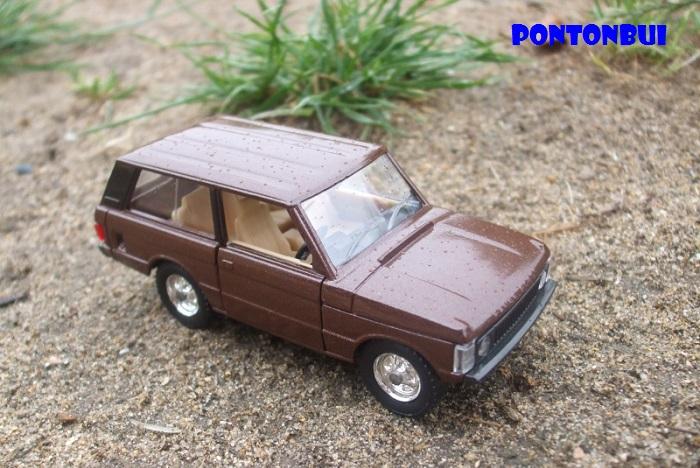 15 - Land Rover ¤ Uaz_ra10