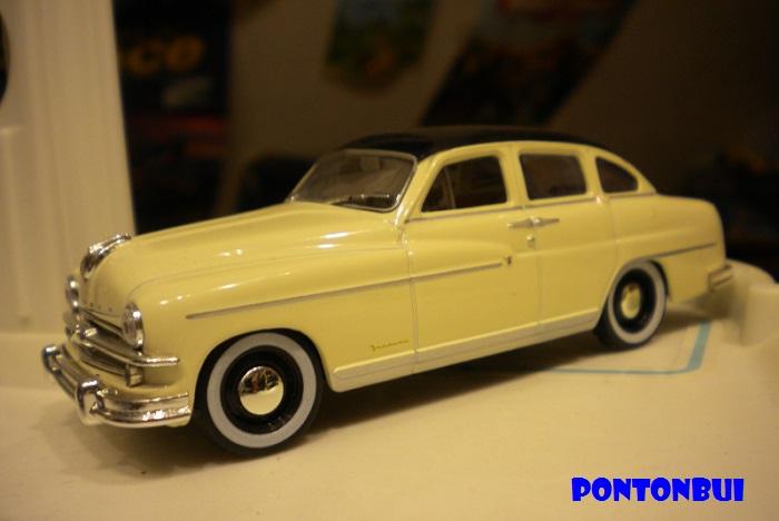 * 06 - Ford ¤ Vedett11
