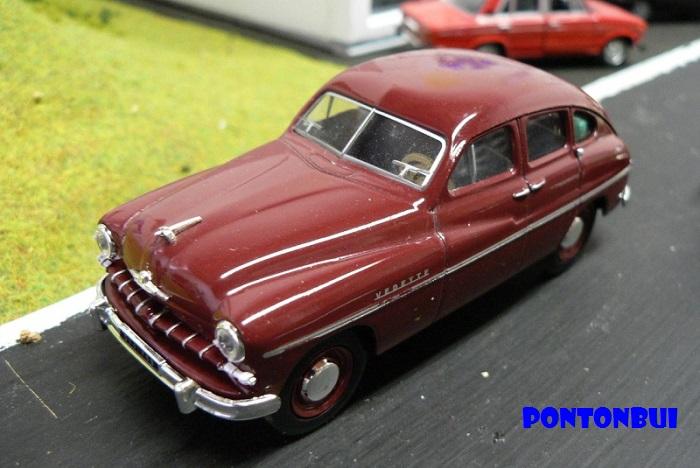 * 06 - Ford ¤ Vedett12
