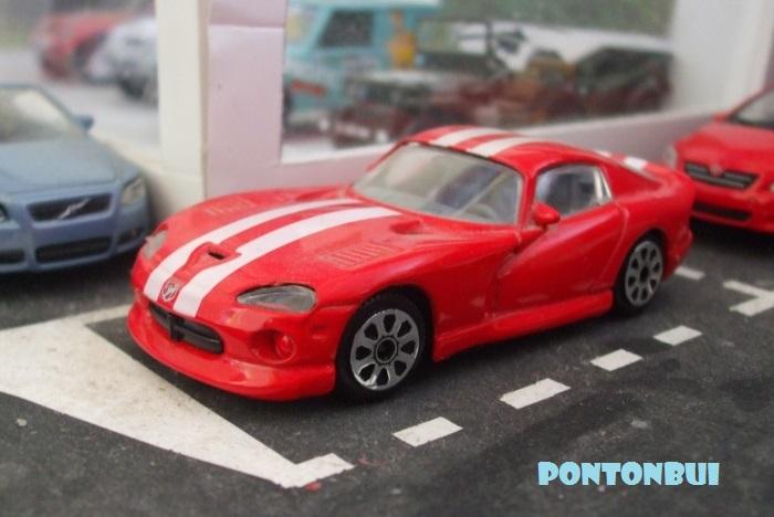 Dodge Viper_10