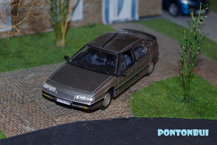 03 - Citroën ( Les Modernes Post-1990 )  Xm_211