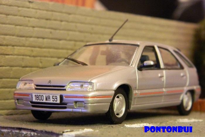03 - Citroën ( Les Modernes Post-1990 )  Z_citr11