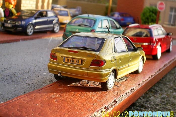03 - Citroën ( Les Modernes Post-1990 )  Z_citr12