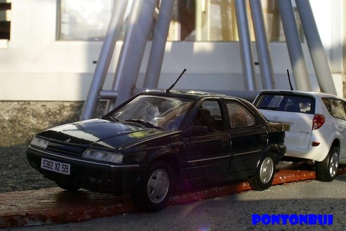03 - Citroën ( Les Modernes Post-1990 )  Z_citr13