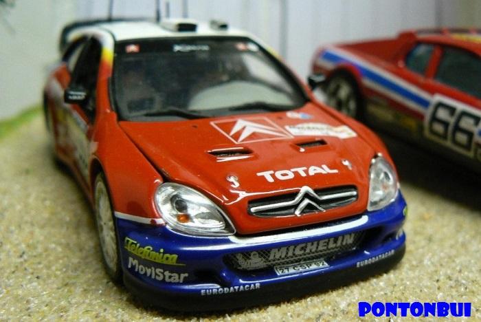 03 - Citroën ( Les Modernes Post-1990 )  Z_citr16
