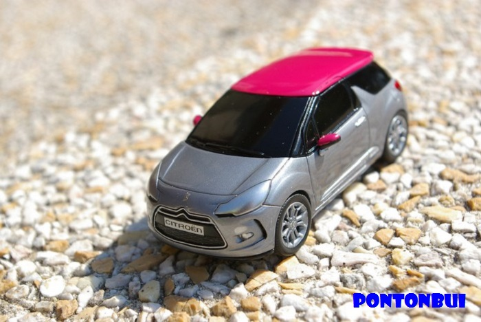 03 - Citroën ( Les Modernes Post-1990 )  Z_citr18