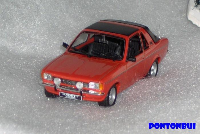 * 05 - Opel Z_opel10