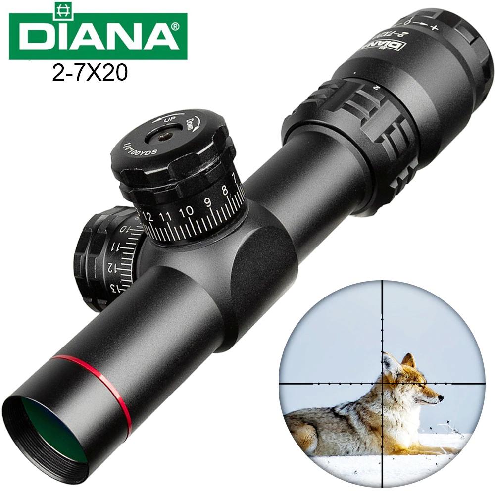 Présentation de la baikal mp 60 et mesures de vitesses  Diana-11