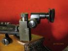 Cherche dioptre ou oielleton pour carabine valmet standart fixation de coté. Show_i10