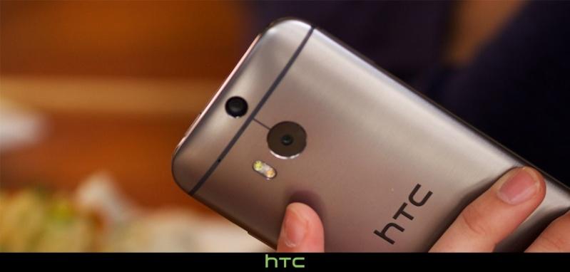 [INFO HTC ONE M8] CARACTÉRISTIQUES DU HTC ONE M8 Htcm8-10