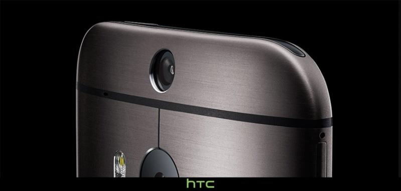 [INFO HTC ONE M8] CARACTÉRISTIQUES DU HTC ONE M8 Htcm8-11
