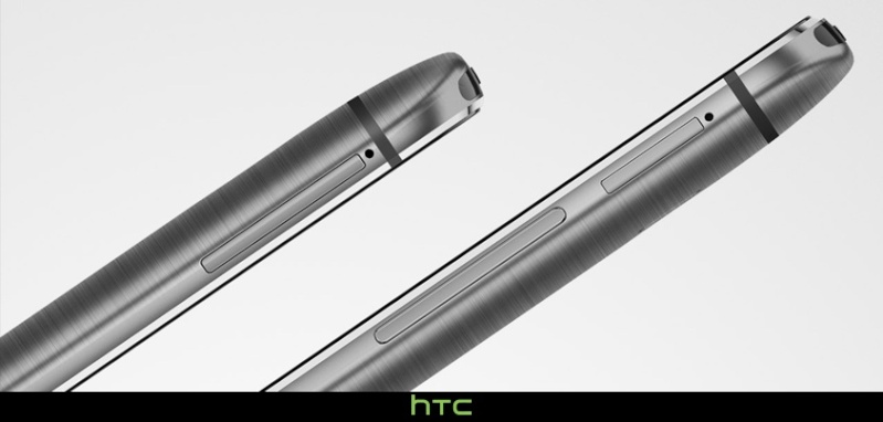 [INFO HTC ONE M8] CARACTÉRISTIQUES DU HTC ONE M8 Htcm8-12