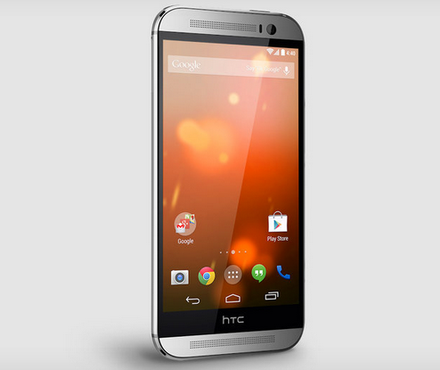 [INFO HTC ONE M8] CARACTÉRISTIQUES DU HTC ONE M8 Htcone10