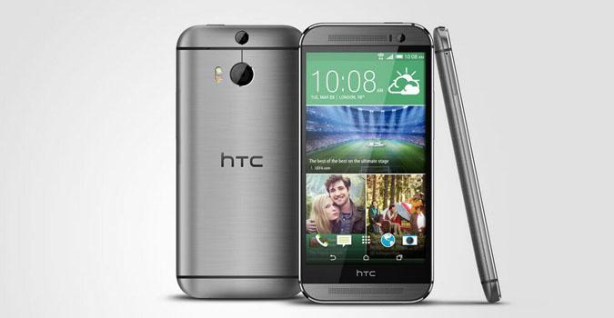 [INFO HTC ONE M8] CARACTÉRISTIQUES DU HTC ONE M8 Htcone11